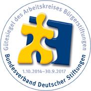 IBS_Guetesiegel_2013-2017_klein