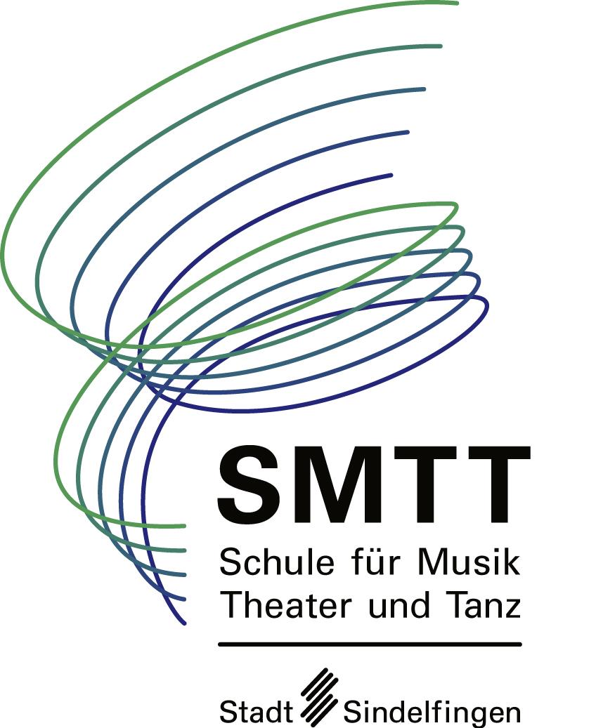 140619_logo_smtt_rz_L_RGB