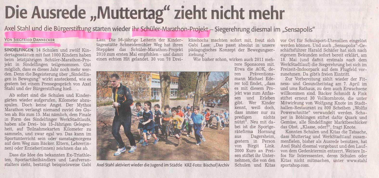 """Die Ausrede """"Muttertag"""" zieht nicht mehr « Bürgerstiftung  ~ Staubsauger Zieht Nicht Mehr"""