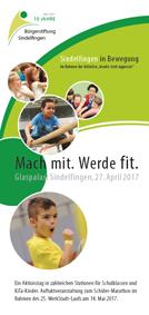 infoflyer-machmit2017-kl